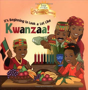 Happy kwanzaa Orkut scraps Festivals scraps and graphics Happy kwanzaa scrapbook animations and orkut codes