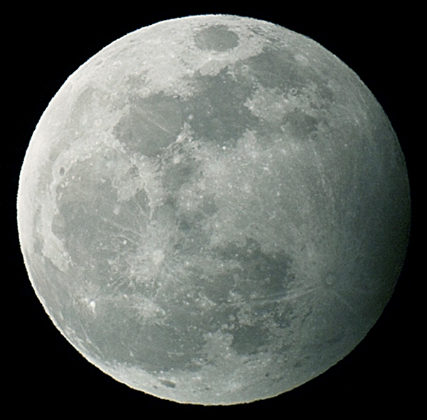 BLUE MOON ON NEW YEAR'S EVE (UPDATE-VIDEO INCLUDED ...  BLUE MOON ON NE...