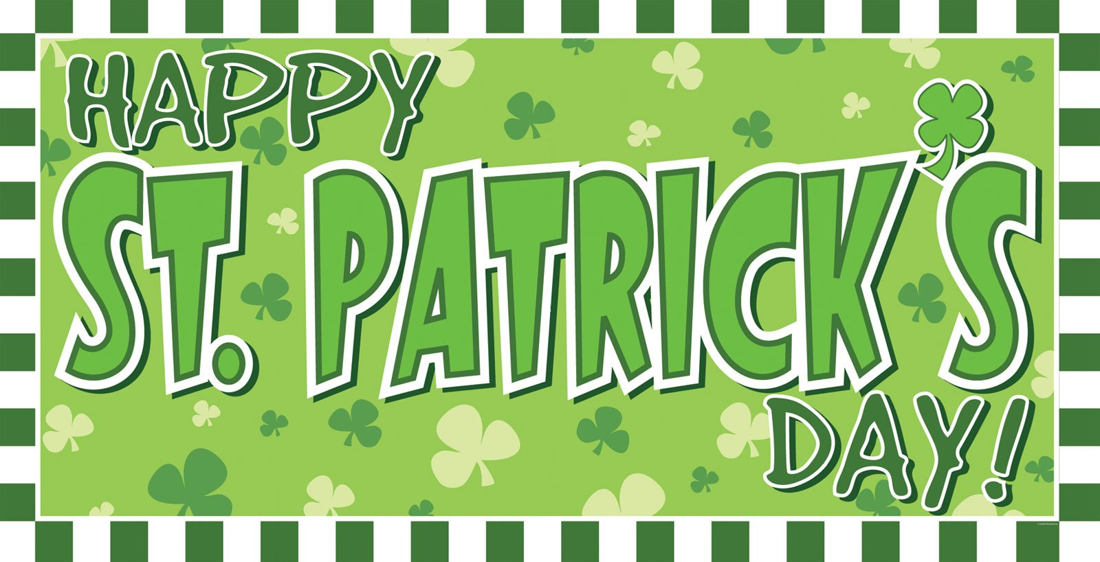 HAPPY ST PATRICKS DAY 2010 PUMABydesign001s Blog