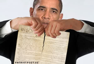 http://pumabydesign001.files.wordpress.com/2010/08/obama-ripping-apart-constitution.jpg