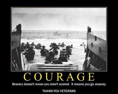 http://pumabydesign001.files.wordpress.com/2010/11/veterans-day-courage.jpg?w=400&h=320