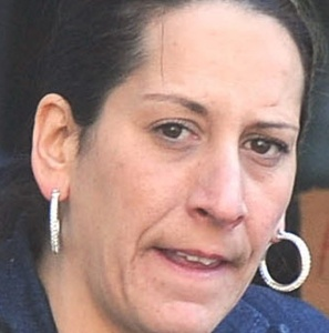 Because of a comment she had posted on Facebook, Brooklyn math teacher Christine Rubino could possibly be dismissed.