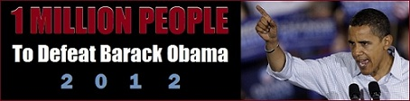 http://pumabydesign001.files.wordpress.com/2011/04/1-million-people-to-defeat-barack-obama.jpg