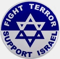 failing presidential administration proudly israel remain free heathen surrounding countries