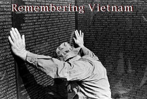Viewpoints Of A Sagittarian Vietnam Veterans Speak Out