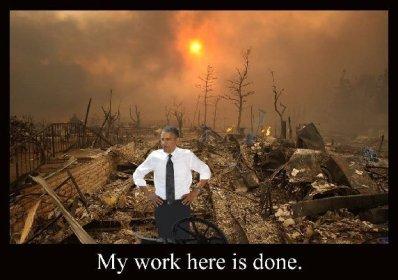 Image courtesy of Politifake