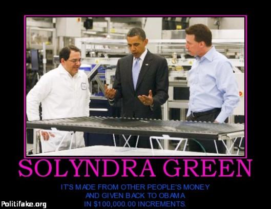 Timothy Geithner Pumabydesign001 S Blog