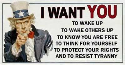 http://pumabydesign001.files.wordpress.com/2011/10/uncle-sam-i-want-you-to-wake-up.jpg