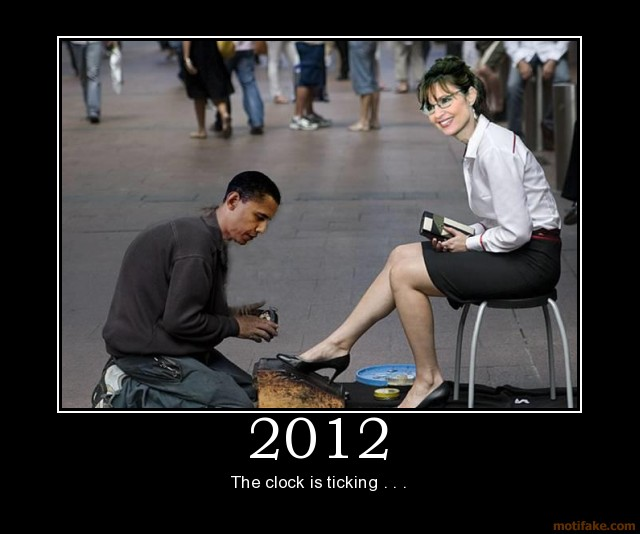 Obama New Year | PUMABydesign001's Blog