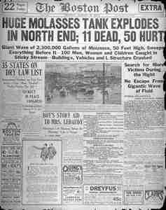 Boston_post-January_16,_1919,.jpg
