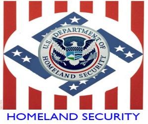 http://pumabydesign001.files.wordpress.com/2012/01/dhs-homeland-security-nazi-logo.jpg?w=299&amph=252