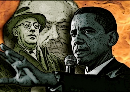 http://pumabydesign001.files.wordpress.com/2012/03/obama-alinsky-marx.jpg