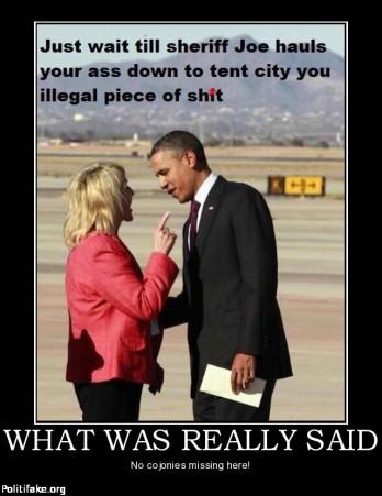 Image courtesy of Politifake.