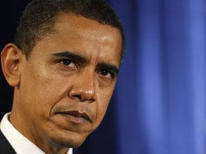 angry-barack-obama.jpg