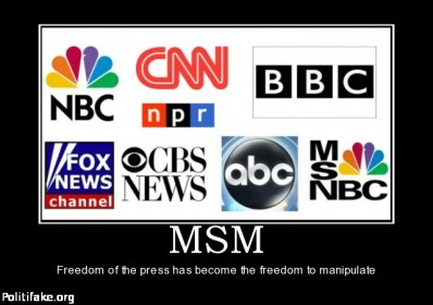lame-stream-media-freedom-of-the-press-has-become-freedom-to-manipulate-politifake.jpg?w=398&h=280