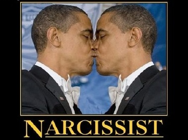 [Image: obama-narcissist.jpg?w=529]