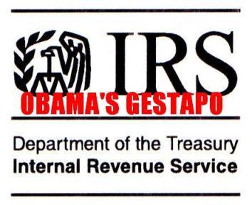 http://pumabydesign001.files.wordpress.com/2012/05/irs-obamas-gestapo.jpg?w=354&h=289