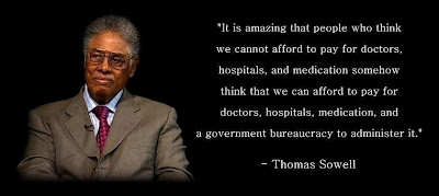http://pumabydesign001.files.wordpress.com/2012/06/thomas-sowell-on-healthcare.jpg?w=529
