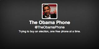 Obama Phone Low Housing Income Food Stamps