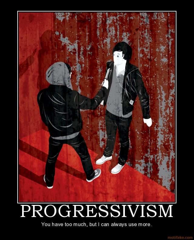 redistribution-of-wealth-progressivism.j