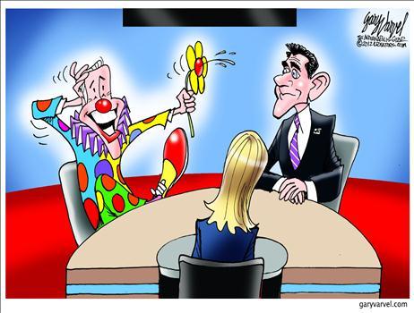 biden-ryan-debate-biden-clown-gary-varve
