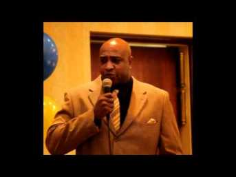 David Lowery NAACP Illinois threatened by Obama Campaign Official for not supporting Obama Re-election.