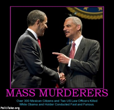 Image result for Eric Holder lied and fast and furse