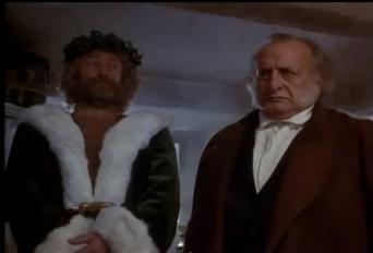 A Christmas Carol (1984) | PUMABydesign001's Blog