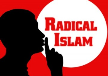 Censorship of Radical Islam