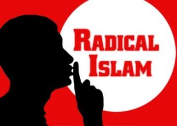 Censorship of Radical Islam