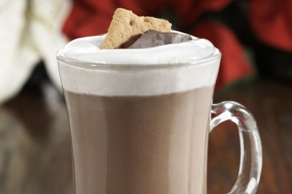 christmas-drinks-smore-mocktail
