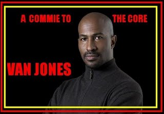 communist-van-jones