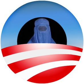 Obama Appeasing Islam Atlas Shrugs