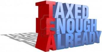 Taxed Enough Already 003