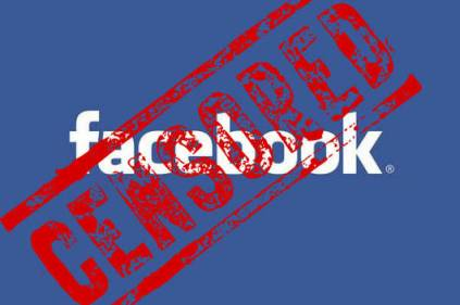 facebook censorship 002