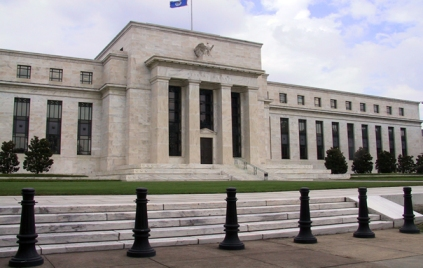 Federal-Reserve-Building-2