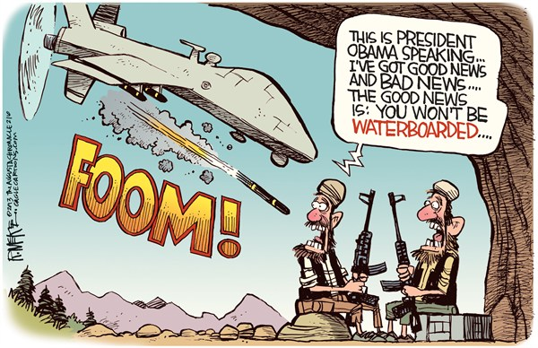 drone attacks essay Legality of drone strikes essay  the recent drone attack on families and friends heading to a wedding in yemen just cements the worrying trend on the negative .