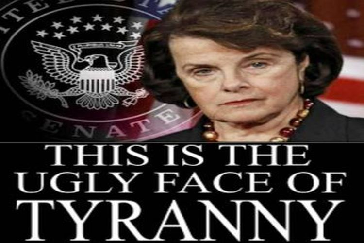 dianne-feinstein-the-ugly-face-of-tyranny.jpeg