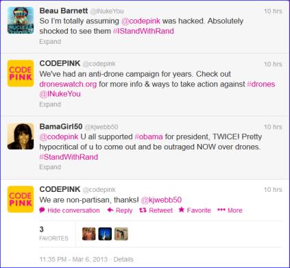 Screenshot Code Pink standwithrand Tweets 0010