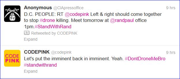 Screenshot Code Pink standwithrand Tweets 006