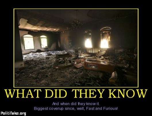 benghazi-what-did-they-know