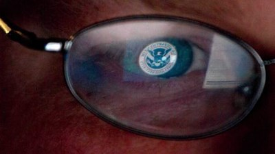 irs spying