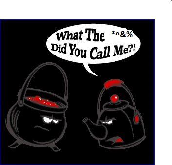 http://pumabydesign001.files.wordpress.com/2013/04/pot-calling-the-kettle-black.jpg