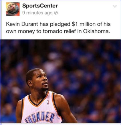 screenshot aftermath moore oklahoma tornadoes 05202013 007 kevin durant donated 1mil