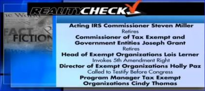 screenshot flow chart irs civil servants in irs scandal 002
