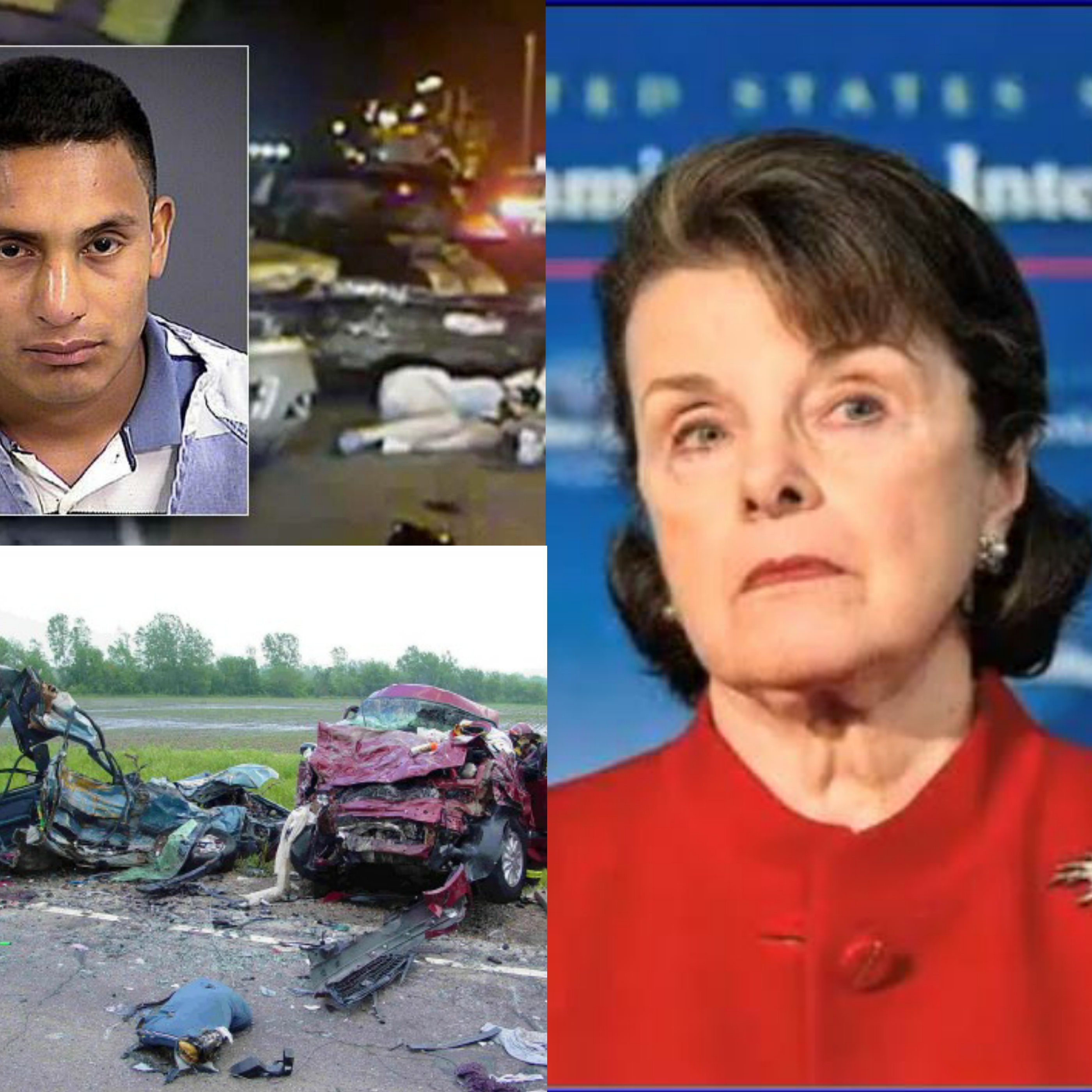 feinstein criminal waivers dui immigration bill