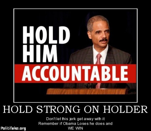 hold strong on eric holder politifake