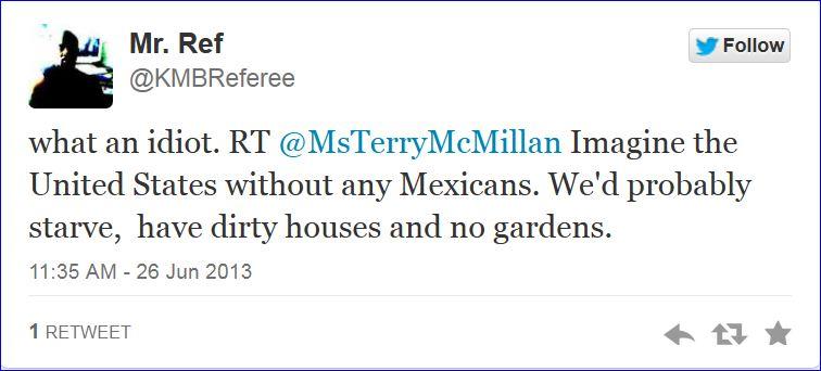 response to mcmillan mexican tweet 001