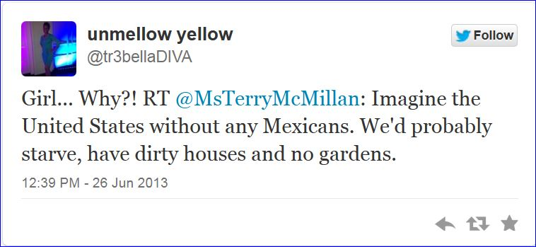 response to mcmillan mexican tweet 002