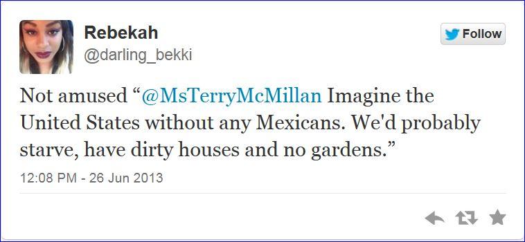 response to mcmillan mexican tweet 003
